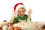 Holiday Cookies – HoliDAY Fit Tip