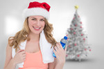 """6 """"Must DON'T"""" Tips for the Holidays"""
