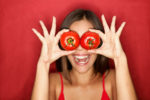 7 Nutritional Tips To Live By