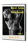 Shape It Up Video Series - Vol 1 Arm Workout