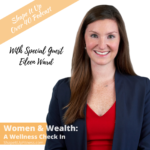 Women-Wealth_-A-Wellness-Check-In-Nicole-Simonin-Shape-It-Up-Fitness