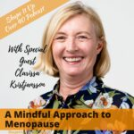 A-Mindful-Approach-to-Menopause-Clarissa-Kristjansson-Shape-It-Up-Fitness-Nicole-Simonin