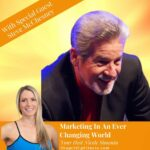 Marketing In An Ever Changing World Steve McChesney Shape It Up Fitness Nicole Simonin